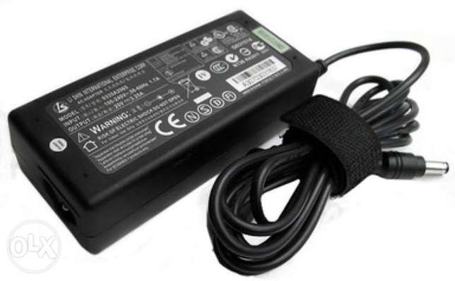 Laptop chargers Milimani - image 3