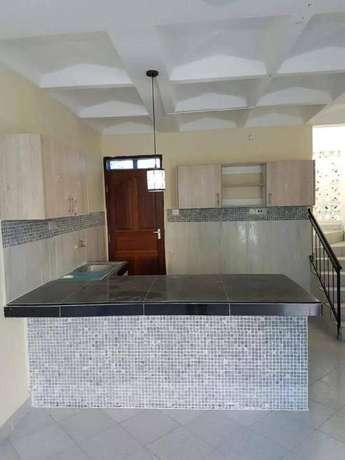 READY 2 Bedrooms Maisonatte Available at ksh 1.5m Mtwapa - image 6