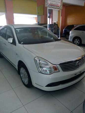 Nissan Bluebird Hire Purchase Terms Available Mombasa Island - image 2