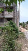 MIRAMAR PROPERTY SOLUTIONS..2 bedroom apartments for sale in mtwapa