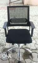 New Exotic Office Chair (F569)