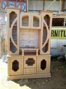 Unit in Furniture in Kiagu | OLX Kenya