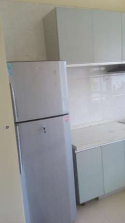 Two bedrooms fully furnished good securty Kilimani - image 6