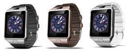 Smart Watch for Android$IOS Devices