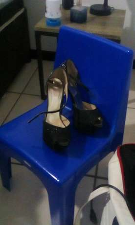 Sexy heels for only 200 Modderfontein - image 3