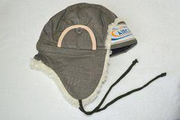 Шапка ( шапочка ) зимова для хлопчика e41207d511df7