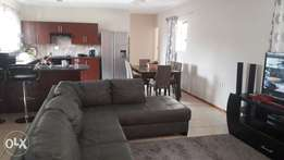 2 bedrooms townhouse for sharing in polokwane bendor