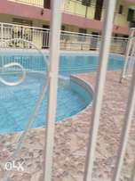 2 Bedroom apartment to let in Kilimani