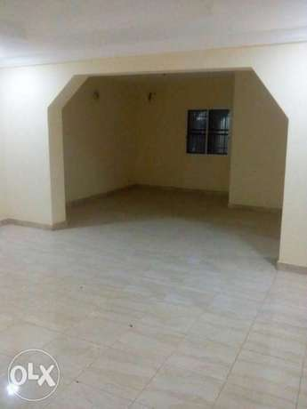 A tastefully finished & brand new 3bedroom terrace duplex at Durumi2. Durumi - image 2