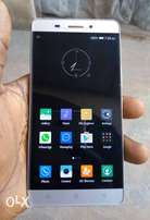 Gionee m5 for sell or swap
