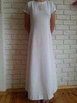 ef92a75351 Sukienka Komunijna w Sosnowiec - OLX.pl