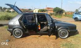 golf citisport 1.4i forsale