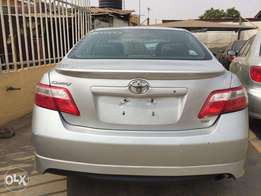 Toyota Camry Sport 2007 Tokunbo