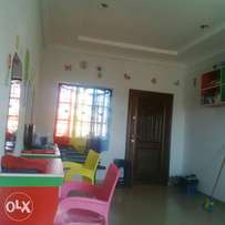 Kids Salon business and equipments