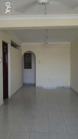 Town 3 bedroom house for rent.. Kilifi - image 1