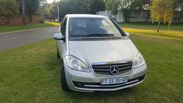 Mercedes-Benz A 180 for sale