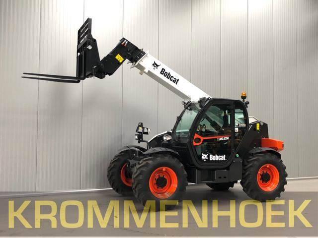 Bobcat T 35.105 Lb | New - 2018