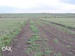 Advanced Real Proprieties100 acres land for sale in Keringet near Seguton