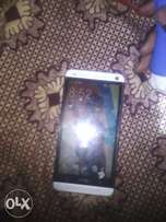 i need htc m7 scrap very urgent(with working screen)