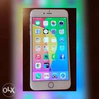 i want to swap my hard drive 640gb for IPhone 5c screen