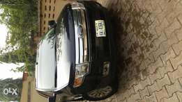 Very clean first body Ford edge for sale