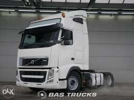 Volvo FH 420 XL - For Import