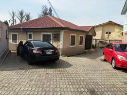 Clean 2 bedroom Flat in GWARINPA with NO AGENCY FEE at a bargain