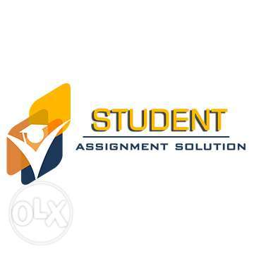 Essay, Assignment, Report Writing Service: Quick Assignments Help
