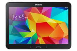 Samsung A5 and Tab 4 to swop