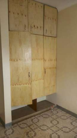 Three bedroom stand alone house for rent in najera at 750k Kampala - image 7