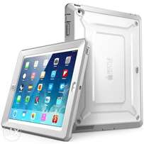 Ipad Air 2 Beetle Case - Like Otter Box