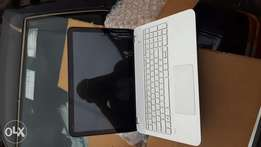 HP Envy Touchsmart m6 n010dx