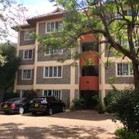 2 Bedroom Master Ensuite apartment For Sale on Riara Road
