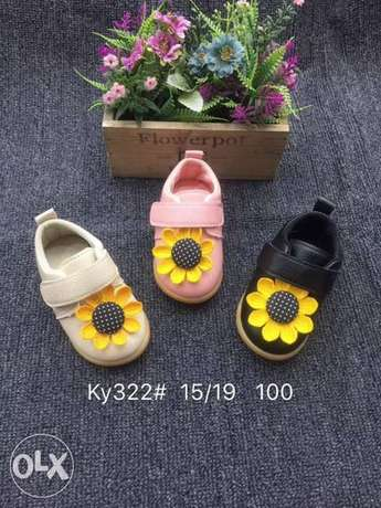 Adorable, affordable baby shoes Greenspan - image 6