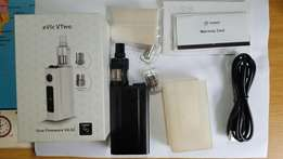 Evic Vtwo vape For SALE