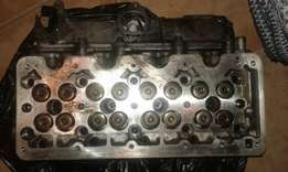 opel diesel1.7dtiparts uo for grabs