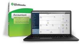Quickbooks systems setup for Schools ,Small businesses and NGOs