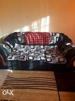 3 seater for sale
