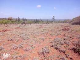 Bypass Plots for sale