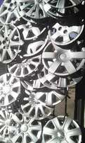 wheelcaps for sale