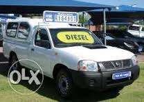 !! I Want Bakkies !! For Cash