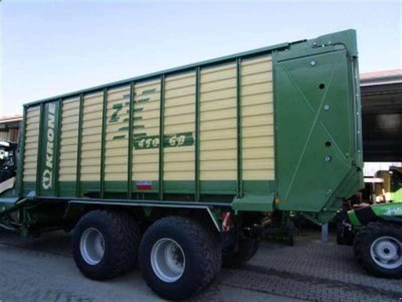 Zx 450 Gd - 2007