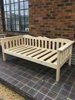 Daybeds for sale at only R1400.00