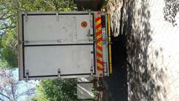 Best furniture removal company in the EASTRAND,we also deliver nationw