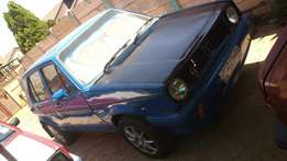 VW Golf MK1 Stripping for spares