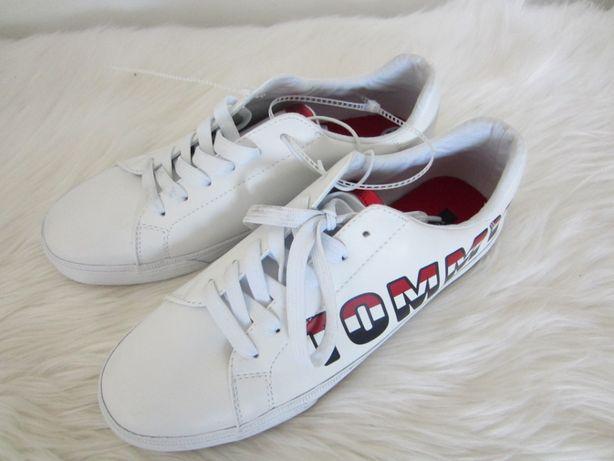 البشع الشمال الغربي مرض السل Sneakersy Tommy Hilfiger Olx Cabuildingbridges Org