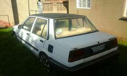 Cars Bakkies Wanted Urgently