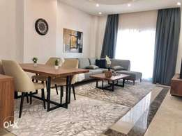 Great deal, modern, 1BR apartment fully furnished for rent in juffair