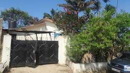 RAYO PROPERTIES 3bedroom for sale mtopanga