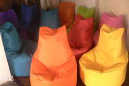 bean bags for kid and adults